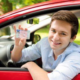 Cursuri pentru obtinerea permisului de conducere Categoria B